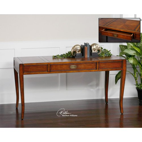 Adiva - Desk by Uttermost