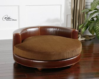 CHIZIANA - PET BED