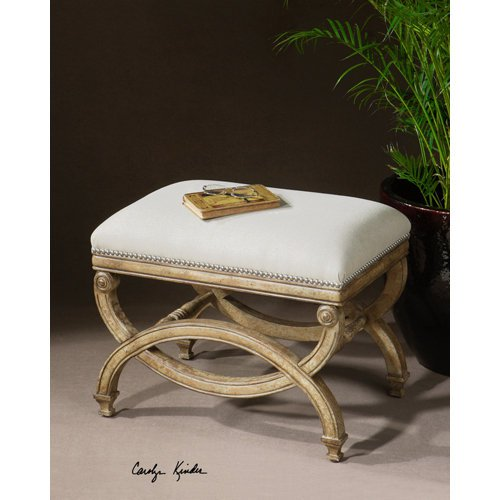 KARLINE - SMALL BENCH