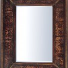 Northumberland - Decorative Mirror by Sterling Industries