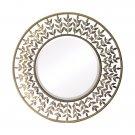 Willowbrook Decorative Mirror