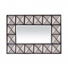 Descartes Mirror - Decorative Mirror by Sterling Industries