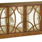 South Houston - Credenza by Currey and Company