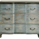 Whitmore - Chest by Currey and Company