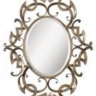 Ameno - Decorative Mirror by Uttermost