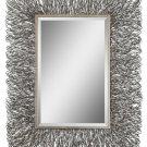 Corbis Mirror by Uttermost