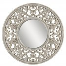 Cordillera Mirror by Uttermost