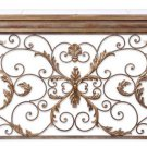 Valonia - Console Table by Uttermost