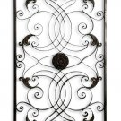 Effie - Rectangle MWA by Uttermost