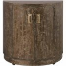 "Cesano - 36"" Console Cabinet by Uttermost"