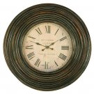 Trudy - Clock by Uttermost