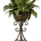 Costa Del Sol - Botanical by Uttermost