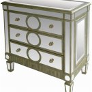 Ritz Chest by Sterling Industries