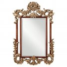 "Suzanne - 36"" Mirror by Murray Feiss Lighting"