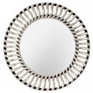 """Cosmo - 42"""" Mirror by Murray Feiss Lighting"""