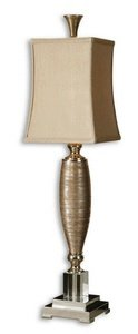 Abriella - One Light Table Lamp
