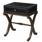Lok, Accent Table