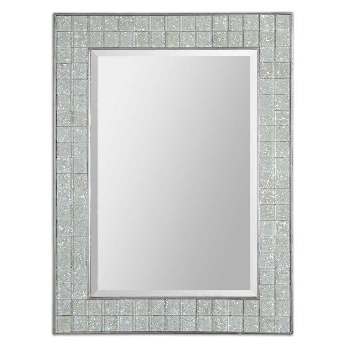 arroscia mirror by uttermost