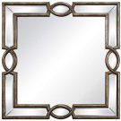 Sterling Industries Syracuse Decorative Mirror
