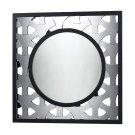 Sterling Industries Stockholm Mirror