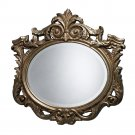"Sterling Industries Raines - 27"" Decorative Mirror"
