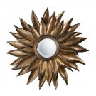"Sterling Industries Prentiss - 40"" Decorative Mirror"
