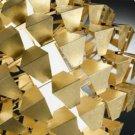 Zaneen Lighting Agave - Five Light Pendant