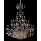 Allegri Lighting - 10489 - Forty-One Light Chandelier