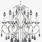 Allegri Lighting - 023754 - Cesti - Six Light Chandelier