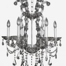 Allegri Lighting - 023455 - Brahms - Six Light Chandelier