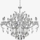 Allegri Lighting - 023850 - Catalani - Fifteen Light Chandelier