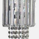 Allegri Lighting - 022720 - Adaliz - Two Light Wall Bracket