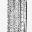 Allegri Lighting - 11135 - Boticelli - Two Light Wall Bracket