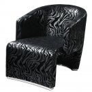 "Uttermost Yareli - 26.5"" Chair"