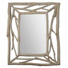 "Uttermost Amory - 46.5"" Decortive Mirror"