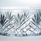Crystal STRAIGHT BOWL
