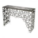 "Sterling Industries Alvis - 46"" Console Table"
