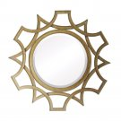 Sterling Industries Abberley - Decorative Mirror