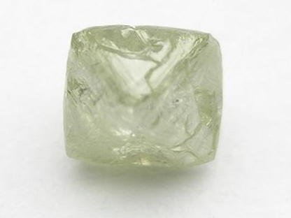 Rough Diamonds White Raw & Uncut Diamond .30ct   roughdiamonds.ecrater.com aa1-495