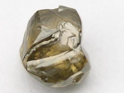 Rough Diamond Deep Champagne Color Raw Natural & Uncut Diamonds  roughdiamonds.ecrater.com pp1-199