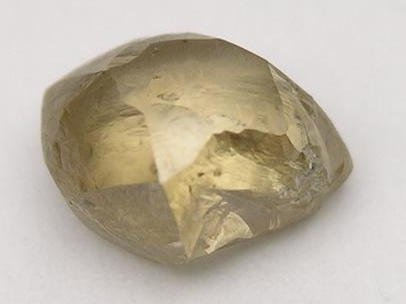 Large Rough Diamond  Champagne Color Raw Natural & Uncut Diamonds  roughdiamonds.ecrater.com pp1-140