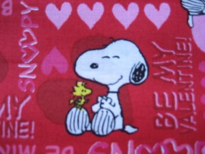 SNOOPY Love Valentine Custom Medical Nurse Scrubs Scrub Top