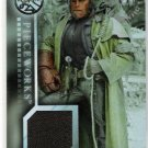 Hellboy movie PW2 Ron Perlman - Hellboy Pants Pieceworks insert card