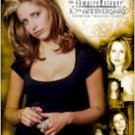 Buffy 10th Anniversary P-i Pi Internet promo card