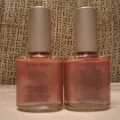 Color I.D. Long Wearing Nail Polish FLIRTY MARY KAY **JUST REDUCED HALF PRICE**