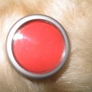 Prescriptives Lip Polish RO Conceit 15 Retail Price $20 SAVE HALF