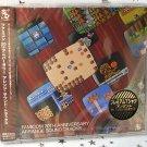 NES Famicom 20th Aniversary Arrange GAME MUSIC CD NEW