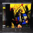 PERSONA 4 PS2 GAME MUSIC CD OST ORIGINAL SOUNDTRACK NEW