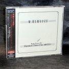 PIANO PIECES SF2 RHAPSODY THEME SAGA FRONTIER MUSIC CD