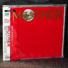 MOTHER 0 ZERO FAMICOM NES EARTHBOUND GAME MUSIC CD NEW